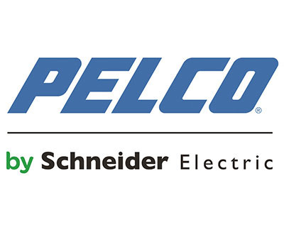 Pelco by Schneider Electric
