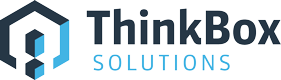 Think Box Solutions Logo